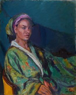 Portrait (159)