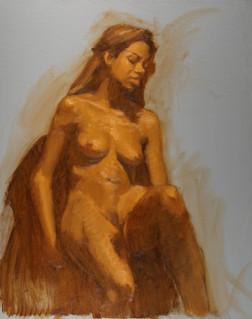Figure (207)