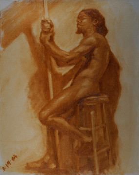 Figure (156)