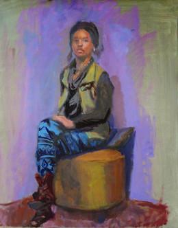 Portrait (085)