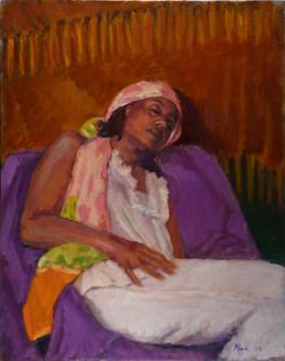 Portrait (173)