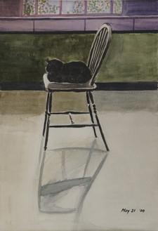 Watercolor (2372)
