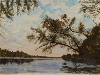 Watercolor (2424)