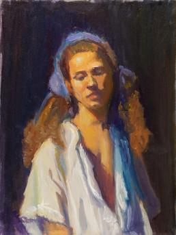 Portrait (229)