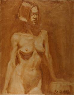 Figure (213)