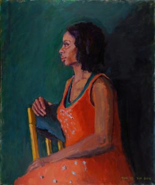 Portrait (154)