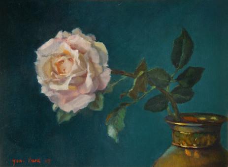White Rose v.1