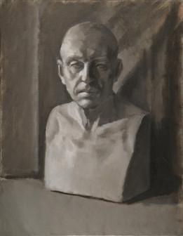 Cicero Study v.4