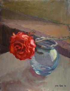 Red Rose v.1