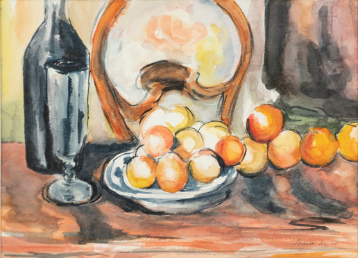 Watercolor (0264)