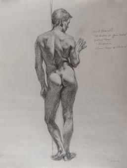 Figure (0334)