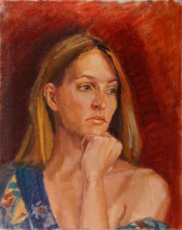 Portrait (239)