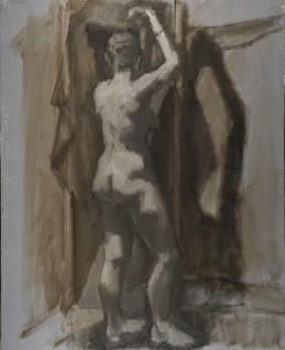 Figure (184)