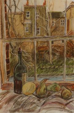Watercolor (2414)