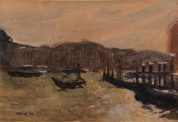 Watercolor (2416)