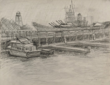 Harbor v.3