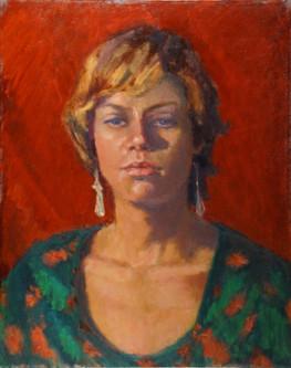 Portrait (224)