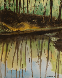 Watercolor (2430)