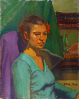 Portrait (237)