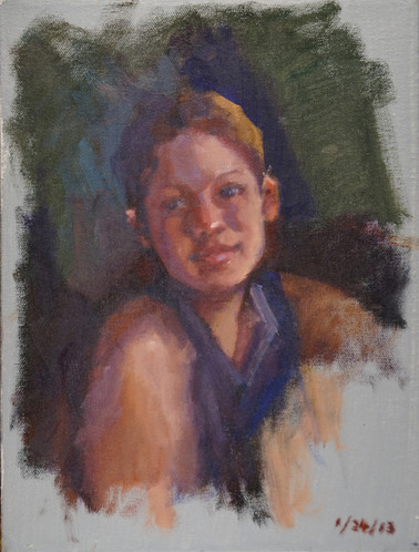 Portrait (48)