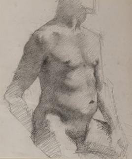 Figure (0396)