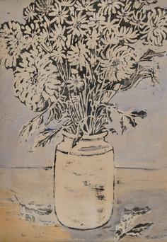 Watercolor (2379)