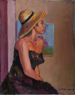 Portrait (171)