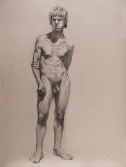 Figure (0344)