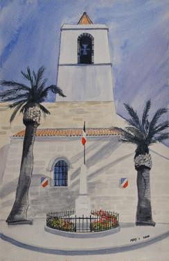 Watercolor (2382)
