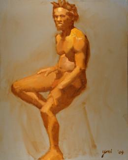 Figure (160)