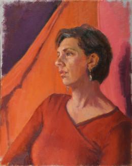 Portrait (236)