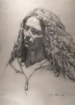 Portrait (125)