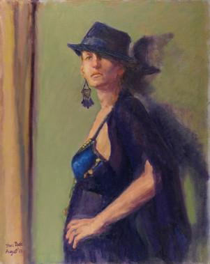 Portrait (238)