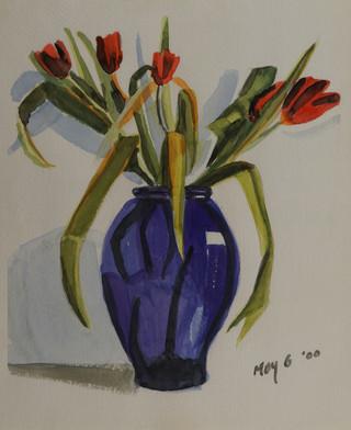 Watercolor (2385)