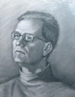 Kyle Sonnenberg