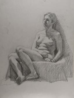 Figure (0360)