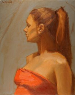 Portrait (271)