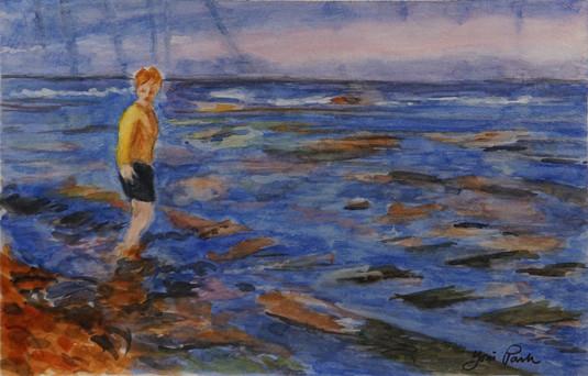 Watercolor (2408)