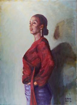 Portrait (89)