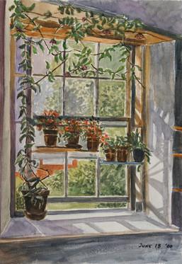Watercolor (2369)