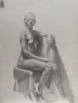 Figure (0347)