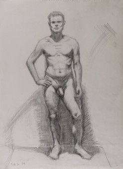 Figure (0328)
