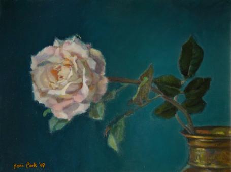 White Rose v.2