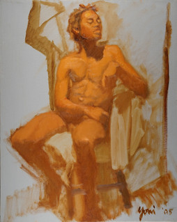 Figure (167)