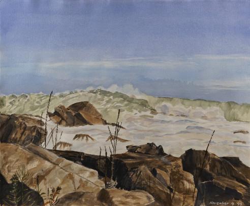 Watercolor (2432)