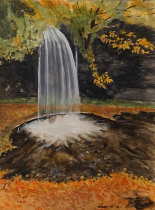 Watercolor (2431)