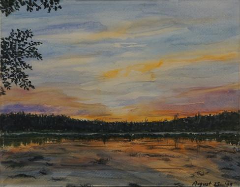Watercolor (2391)