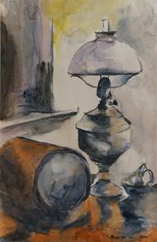 Watercolor (2411)