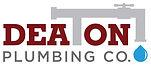 DeatonPlumbing_Logo_FNL.jpg
