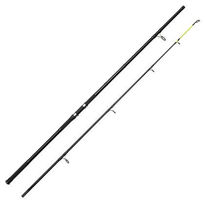 Ron Thompson Refined Beach/Bass fishing rods